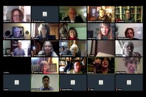 HHO_80th_Party_Screen_Shot